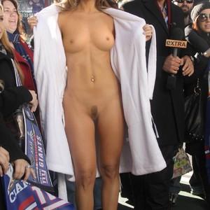 Maria Menounos celebs nude