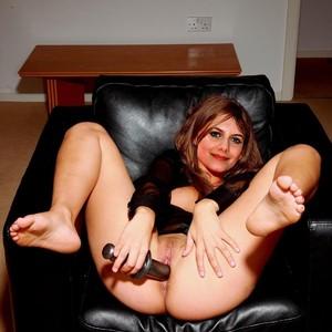 Naked mélanie laurent Mélanie Laurent