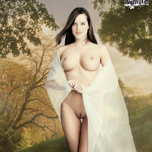 Nudes ryan Ryan Hurd