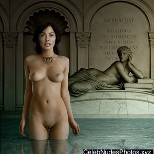 Natalie Imbruglia nude celebrity pictures