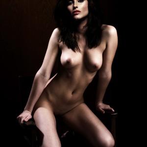 Nelly Furtado celebrity naked pics