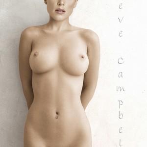 Nackt  Julia Campbell Julia Roberts