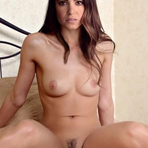 Nikki Reed celebs nude