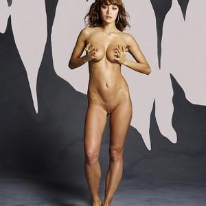 Olga Kurylenko free nude celebs