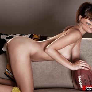 Olivia Wilde celebrity nude