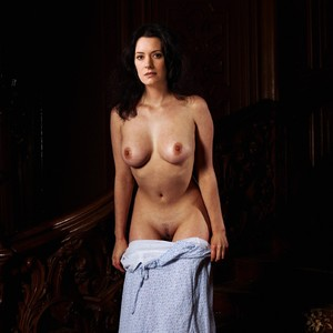 Paget Brewster celebrity naked pics - Celeb Nudes Photos