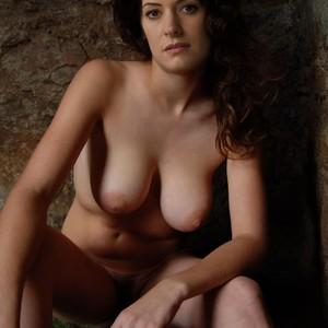 Cindy Neal  nackt