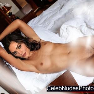 Bilder nackt phoebe tonkin Nackte Phoebe