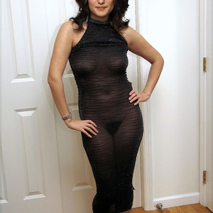 Rachel Weisz naked celebrity