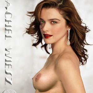 Rachel Weisz nude celebrities