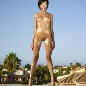 Rashida Jones free nude celeb pics