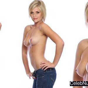 Reese Witherspoon Celebs Naked sexy 19