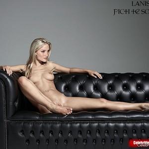 Von rosie perez nude Bilder Rosie Perez
