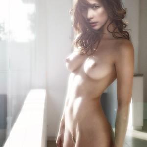 Sophie Marceau naked celebrities