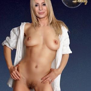 karen webb nude fake pic