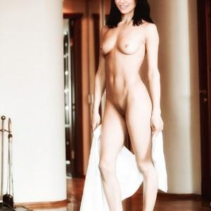 Victoria Justice nude celeb pics