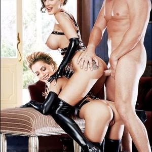 Winona Ryder nude celebrities