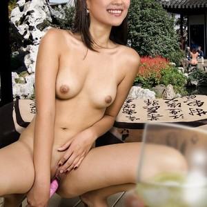 Zhang Ziyi naked celebrity pics