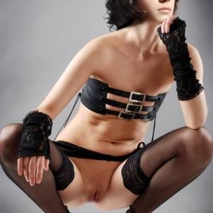 Zooey Deschanel celebs nude