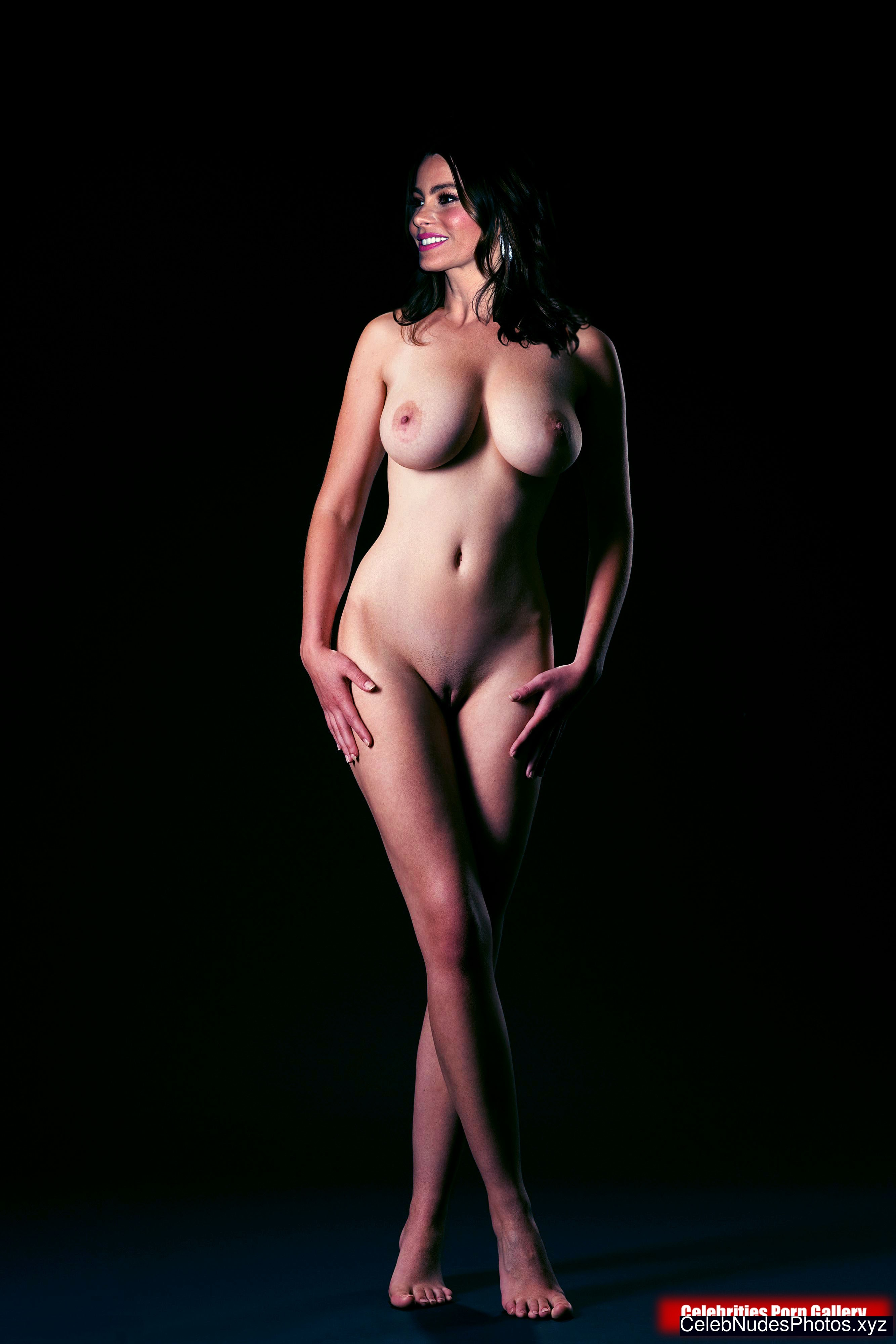 Celebrity Vergara Nude Pictures