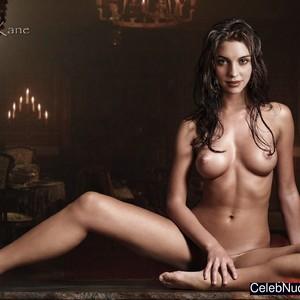 Adelaide Kane Nude