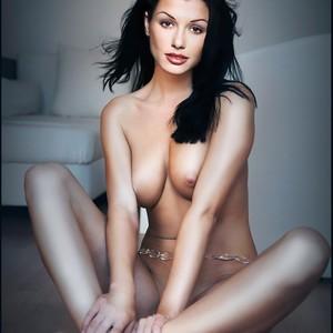 Bridget m nude