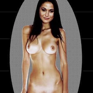 Chriqui naked