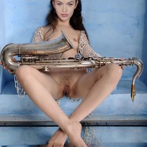 Hot Megan Fox Celeb Nudes Pic