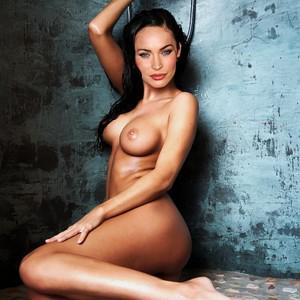 Sex Megan Fox Celeb Nudes Pic