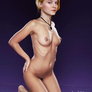 Wwe beth pheonix nude
